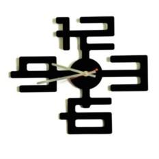 Часы Перекресток времен