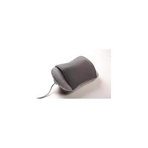 Массажер для шеи и плечевого пояса RestArt P-2008