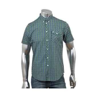 Рубашка от Merc Holden