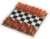 Игра Пьяные шахматы