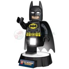Ночник-фонарик Lego Batman