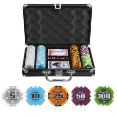 Набор для покера Caracas