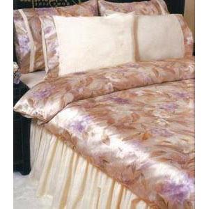 Комплект постельного белья Angelique Flora