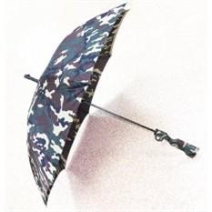 Зонт Ружье камуфляж