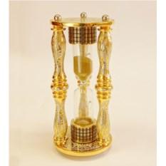 Часы дорогие песочные часы ориент дорогие