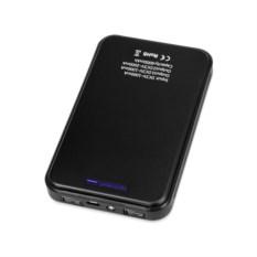 Портативное зарядное устройство Солар 6000 mAh