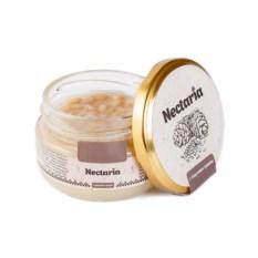 Крем-мёд Nectaria с кедровым орехом