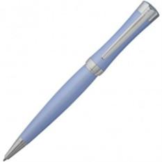 Голубая шариковая ручка Desire