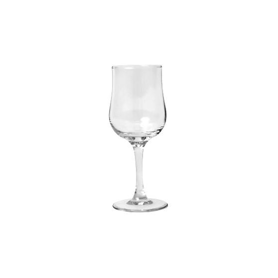 Бокал для вина Модерн