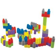 Игровой набор конструктор Мега Блоки