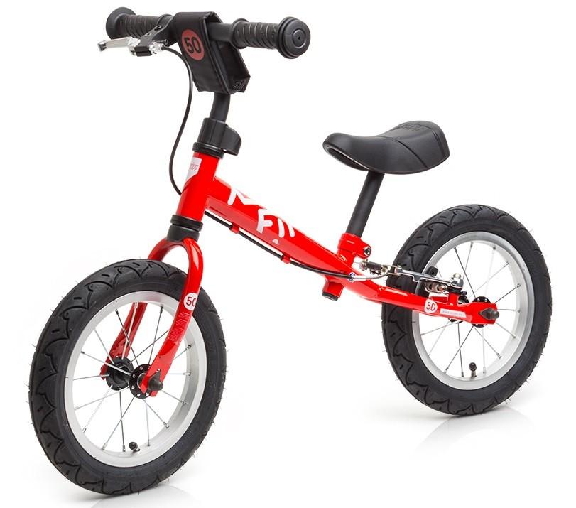 Велокат Yedoo Fifty 50 B