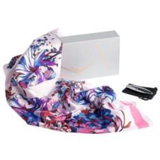 Женский подарочный набор «Любимый аромат»