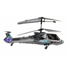 Вертолет на радиоуправлении Воздушный бой