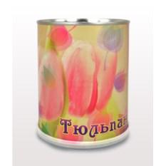 Набор для выращивания Тюльпан