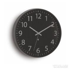 Настенные часы Рerftime
