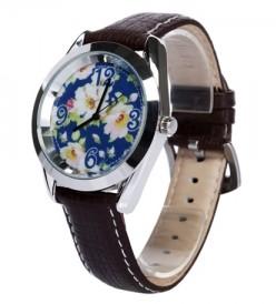 Часы Apple Garden