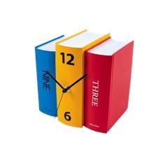 Часы-книги BC-001