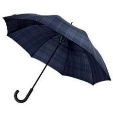 Зонт-трость Sport
