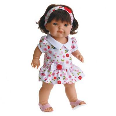 Кукла Франциска