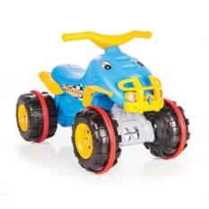 Детская каталка Квадрацикл Cengaver Atv