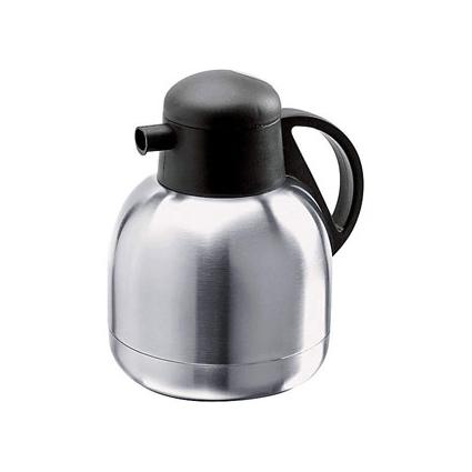 Чайник с термоизоляцией