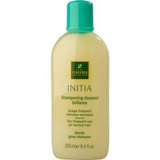 Шампунь мягкий для блеска волос Initia Rene Furterer