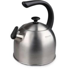 Чайник со свистком Rondell Haupt