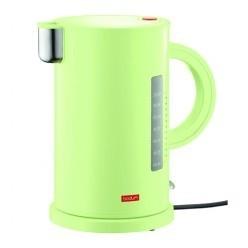 Электрический чайник BODUM Ettore