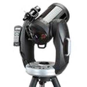 Телескоп CPC 800 GPS XLT