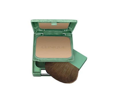 Пудра Clinique Almost Powder Makeup SPF 15