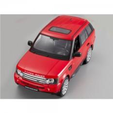 Радиоуправляемая машина Land Rover Sport