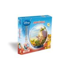 Пазл-шар Король Лев Disney