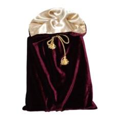 Упаковочный мешок Бордо