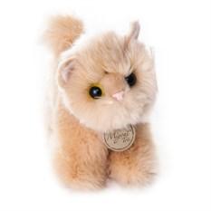Мягкая игрушка Aurora Персидский котёнок