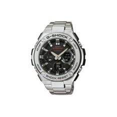 Мужские наручные часы Casio G-Shock GST-W110D-1A