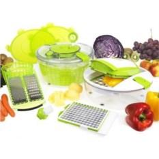 Набор для приготовления блюд Salad Chef