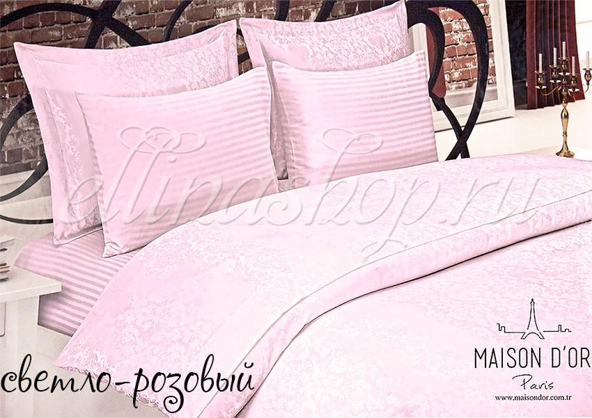 Постельное белье Maison Dor