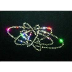 Картина с кристаллами Swarovski Атом