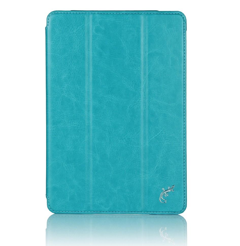 Чехол G-Case Slim Premium Azure для Apple iPad mini 4