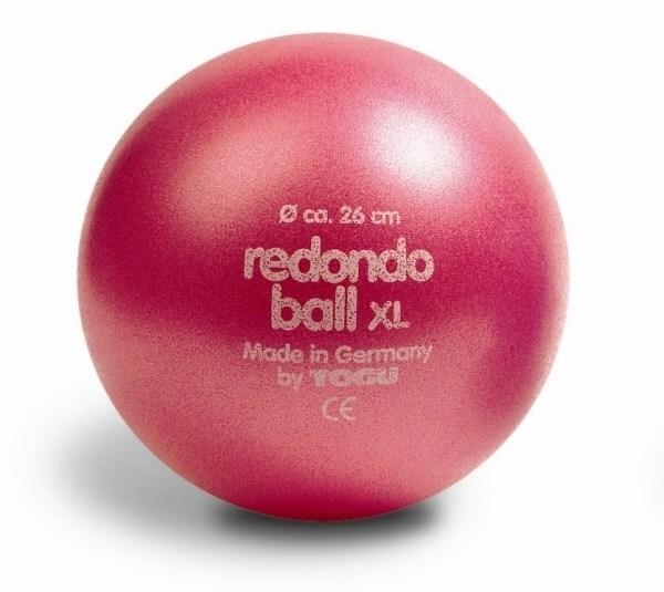 Мяч гимнастический 26 см