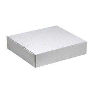 Органайзер с бумажным блоком