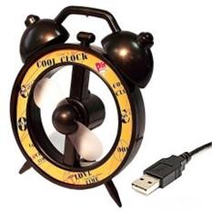 Вентилятор работающий от  USB