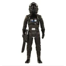 Фигура Повстанцы. Пилот Star Wars