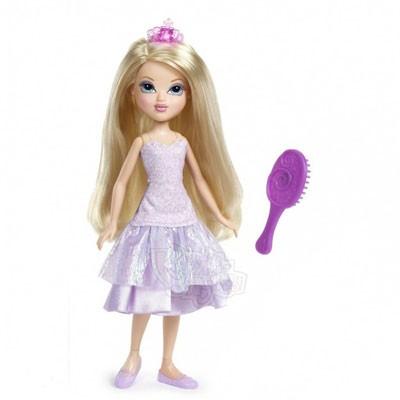 Кукла Moxie Girlz Принцесса Эйвери