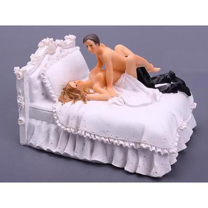 Копилка «Erotic»