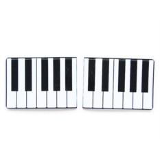 Обложка для студенческого билета Пианино