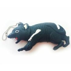 Флешка Крыса