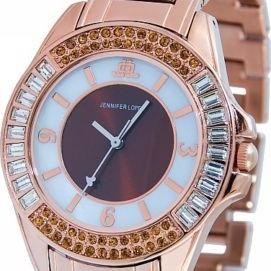 Часы Jennifer Lopez SPIRAL 2526 MPRG