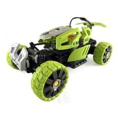 Радиоуправляемая машинка-конструктор SDL Racers