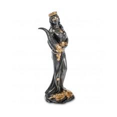 Статуэтка «Фортуна-Богиня удачи»